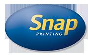 Snap Printing